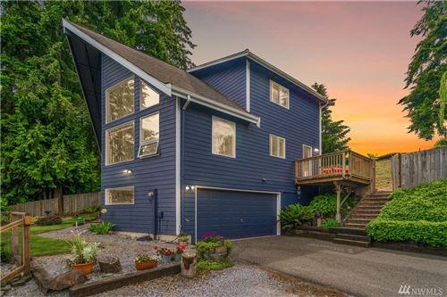 Photo of 6102 Vickery Ave E, Tacoma, WA 98443 (MLS # 1613140)