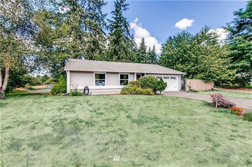 Photo of 4603 162nd Street Ct E, Tacoma, WA 98446 (MLS # 1644140)