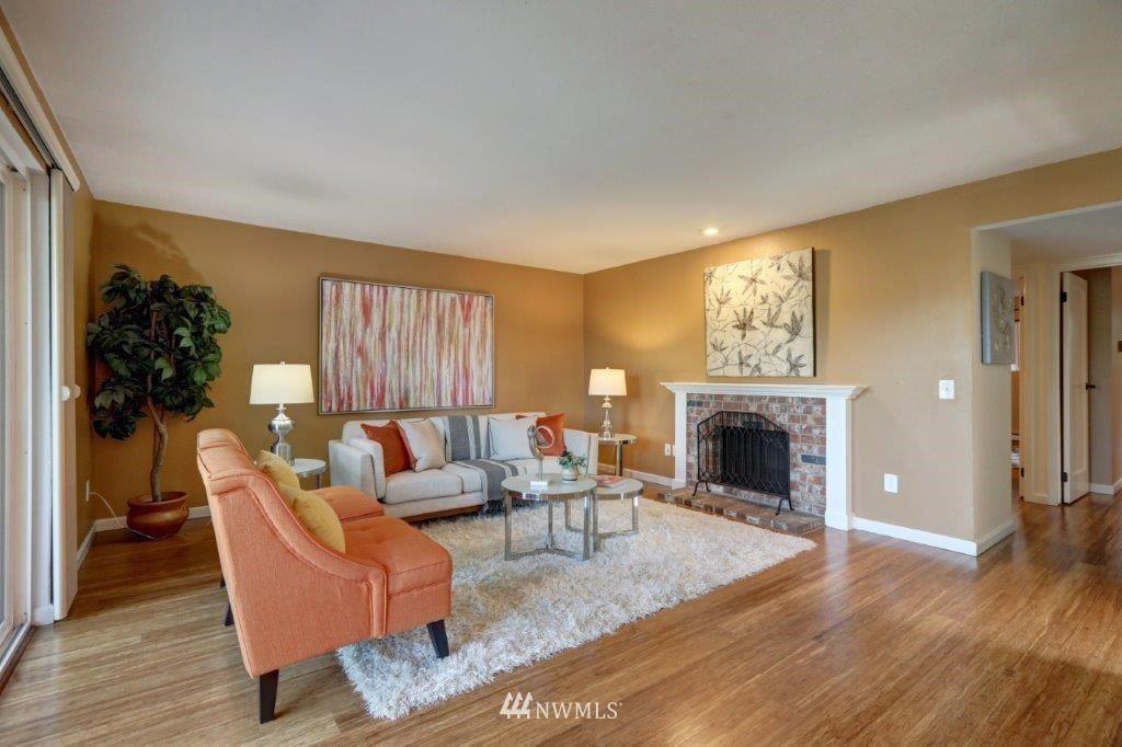 8642 164th Avenue NE #B-107, Redmond, WA 98052 - MLS#: 1774140