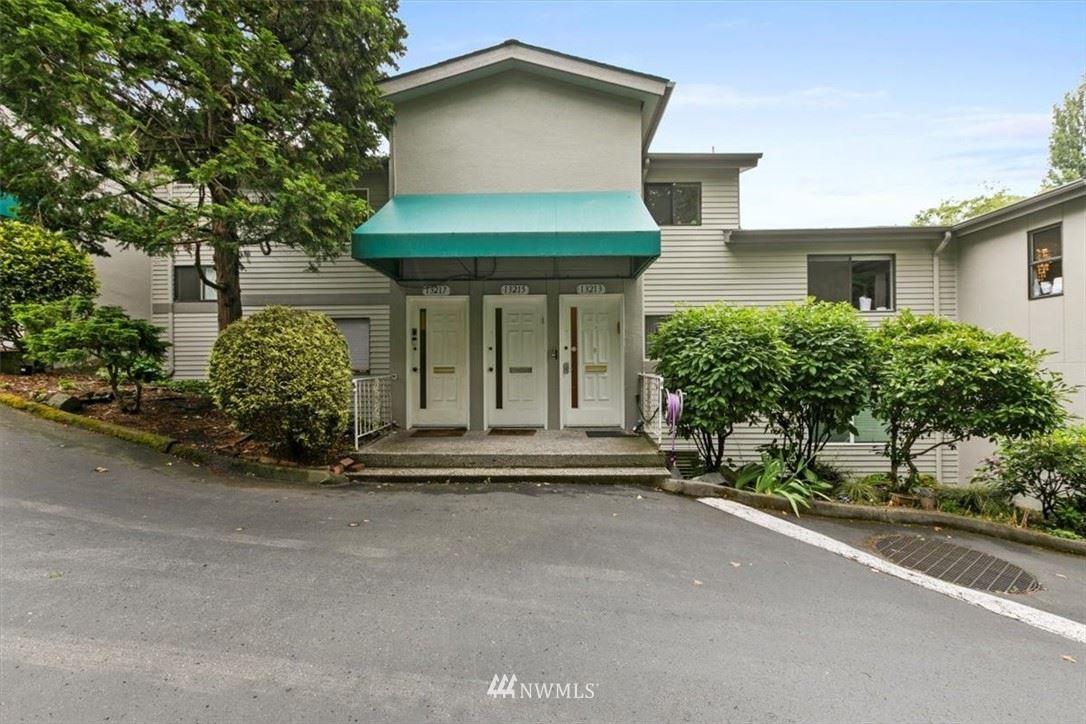 13213 15th Avenue NE #A7, Seattle, WA 98125 - MLS#: 1839140
