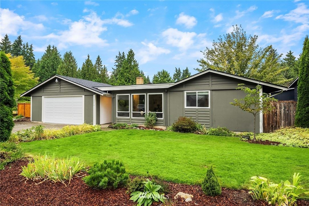 Photo of 3315 198th Place SE, Bothell, WA 98012 (MLS # 1843140)