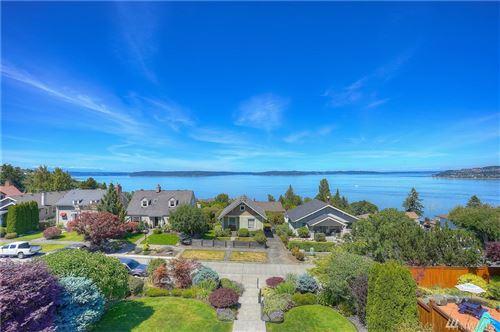 Photo of 3104 N 32nd St, Tacoma, WA 98407 (MLS # 1624141)
