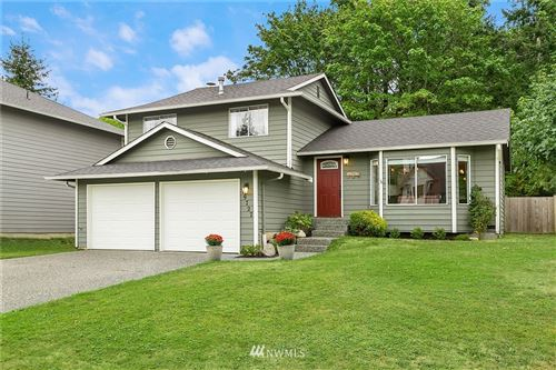 Photo of 19727 6th Drive SE, Bothell, WA 98012 (MLS # 1669141)