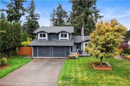 Photo of 16211 20th Ave Ct E, Tacoma, WA 98445 (MLS # 1857141)