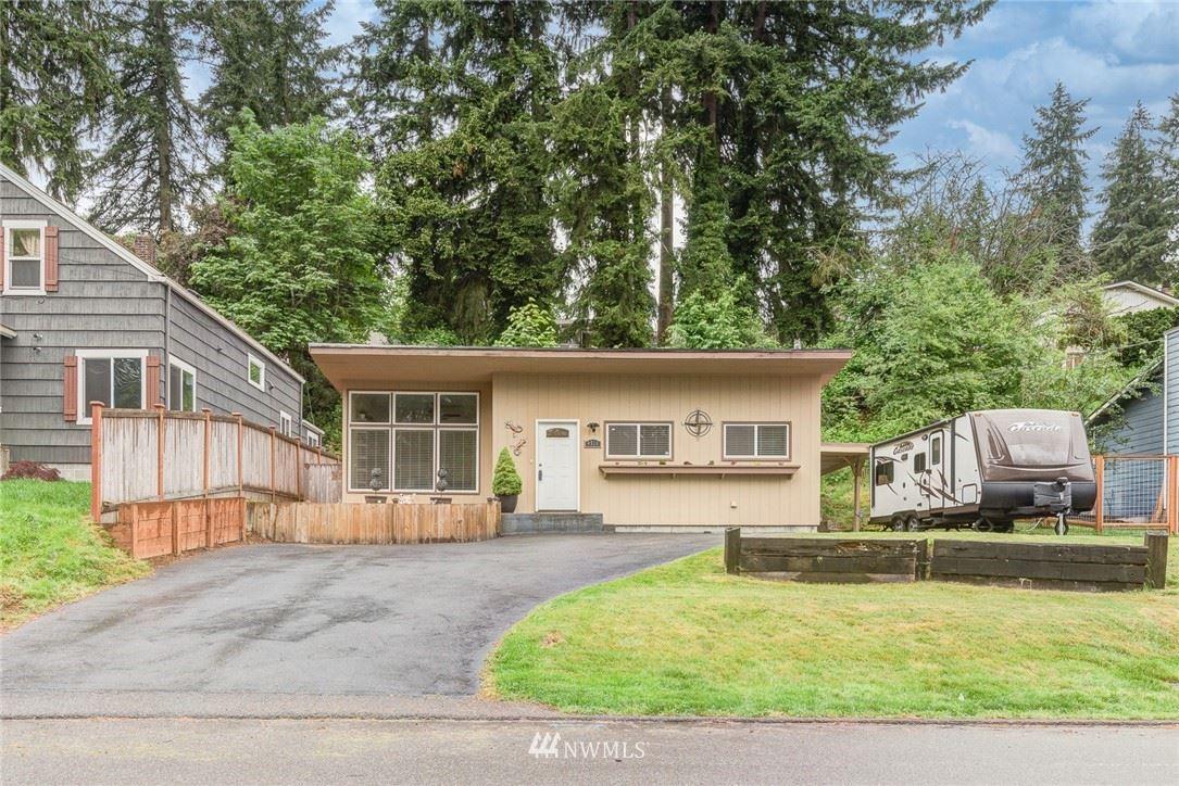 4510 Grand Avenue, Everett, WA 98203 - #: 1779141