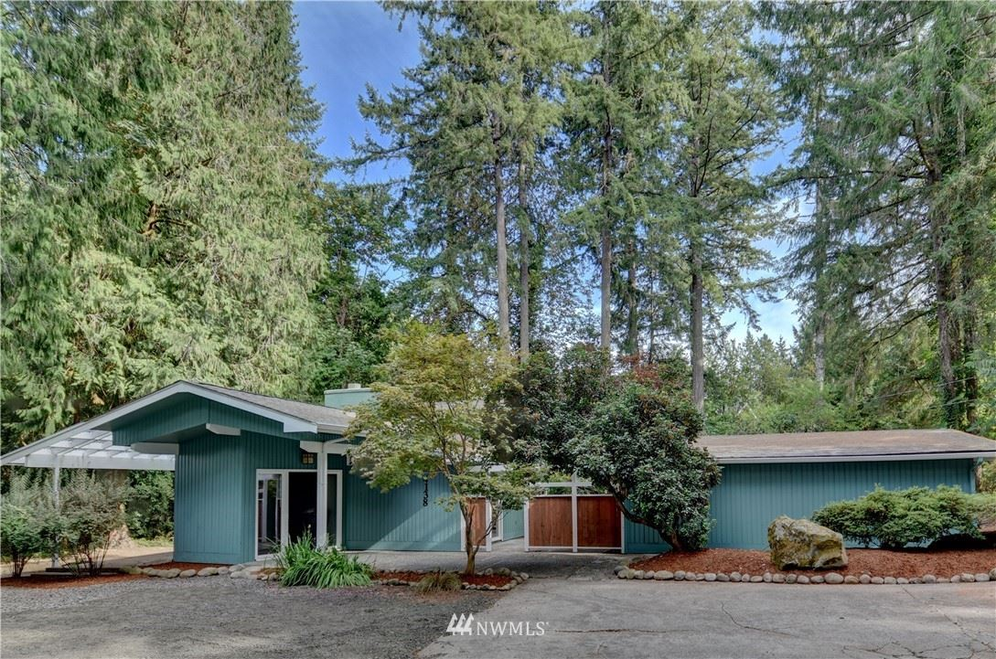 4138 Cooper Point Road NW, Olympia, WA 98502 - MLS#: 1837141