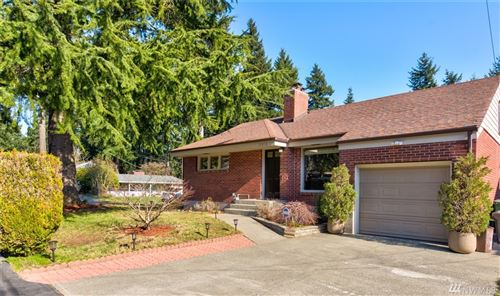 Photo of 12058 3rd Ave NE, Seattle, WA 98125 (MLS # 1566142)