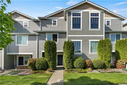Photo of 4220 5th Avenue NW, Olympia, WA 98502 (MLS # 1773142)