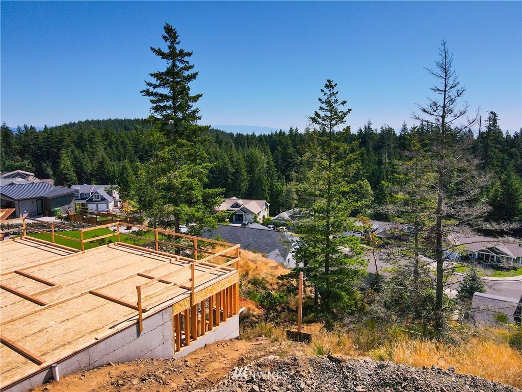 Photo of 3950 Rock Ridge, Anacortes, WA 98221 (MLS # 1638142)
