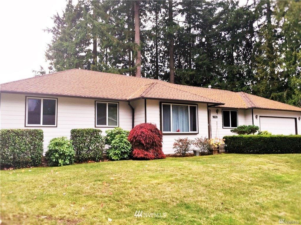 9820 33RD Drive SE, Everett, WA 98208 - #: 1782142