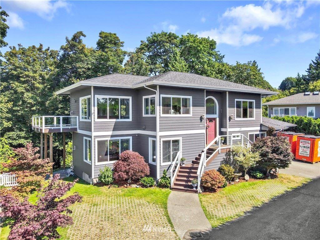 4823 Gardner Avenue, Everett, WA 98203 - #: 1817142