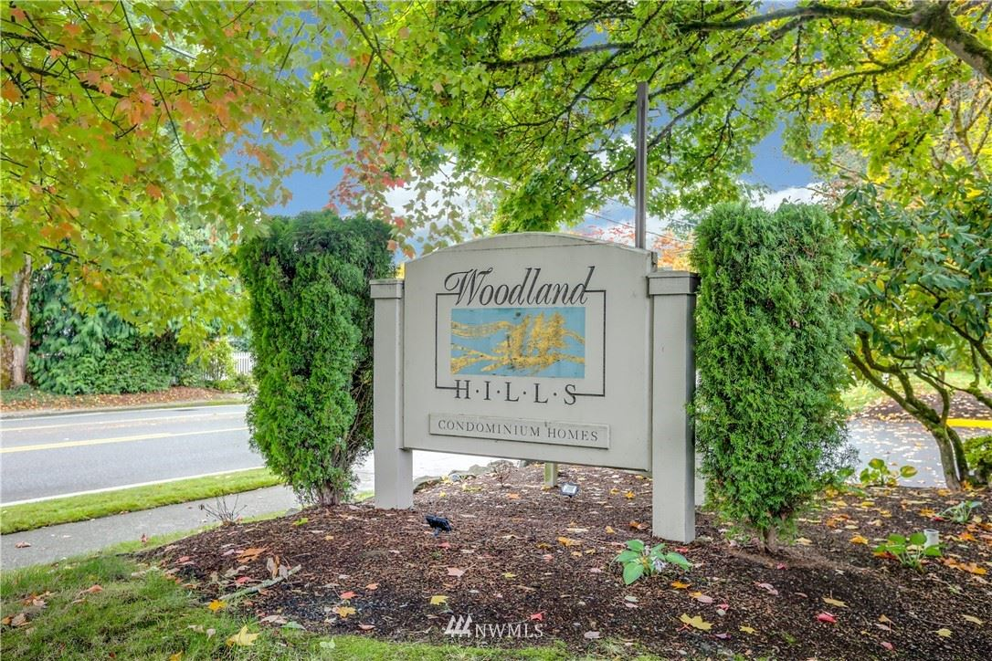 14200 NE 171st Street #H104, Woodinville, WA 98072 - #: 1849142