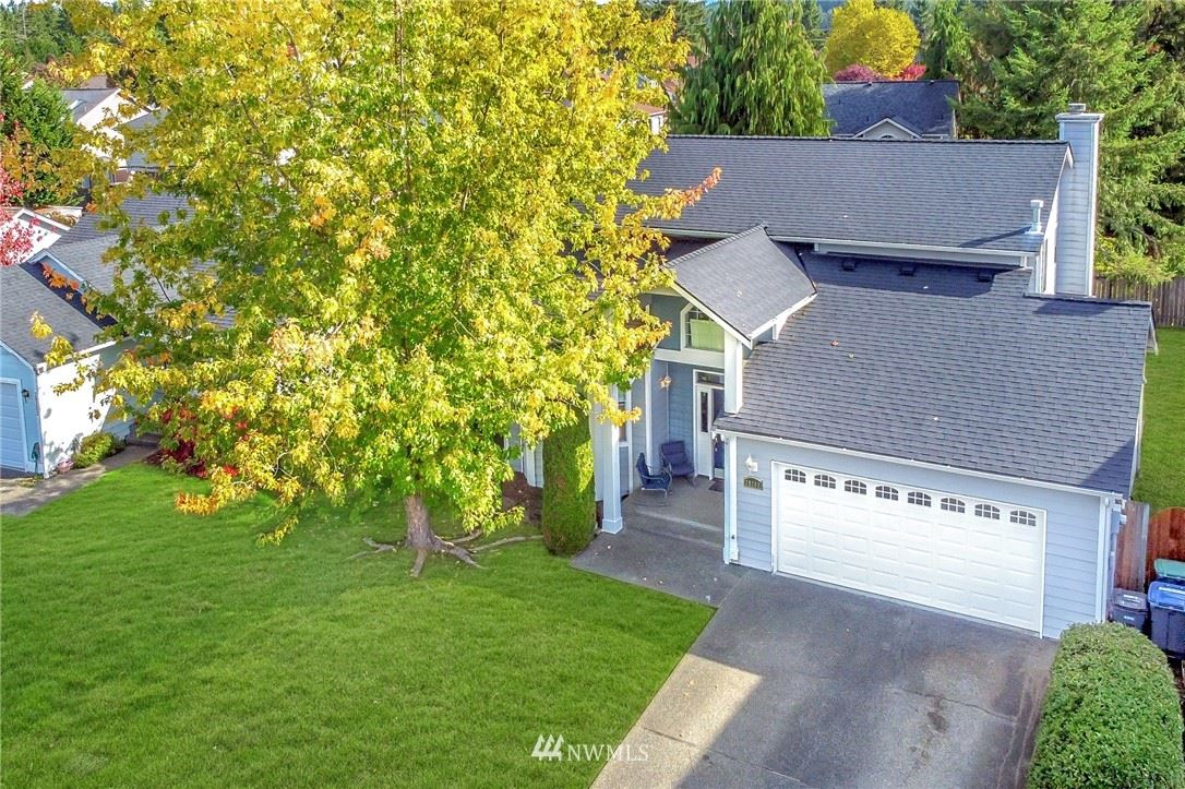 28208 231st Place SE, Maple Valley, WA 98038 - MLS#: 1853142
