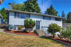 Photo of 12932 64th Ave S, Seattle, WA 98178 (MLS # 1514143)