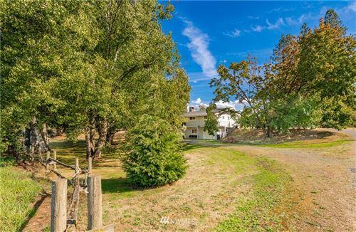 Photo of 351 Birch Bay Lynden Road, Lynden, WA 98264 (MLS # 1854143)