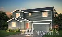 1376 92nd Wy SE #361, Tumwater, WA 98501 - MLS#: 1608143