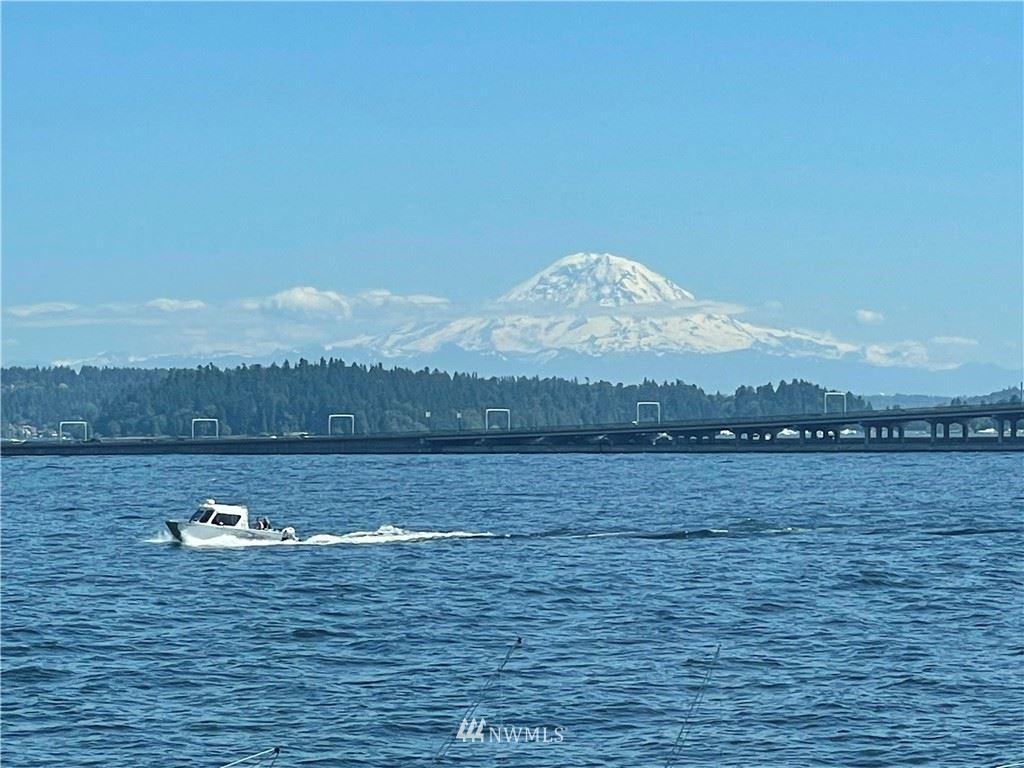 Photo of 334 Lakeside Avenue S #206, Seattle, WA 98144 (MLS # 1793143)