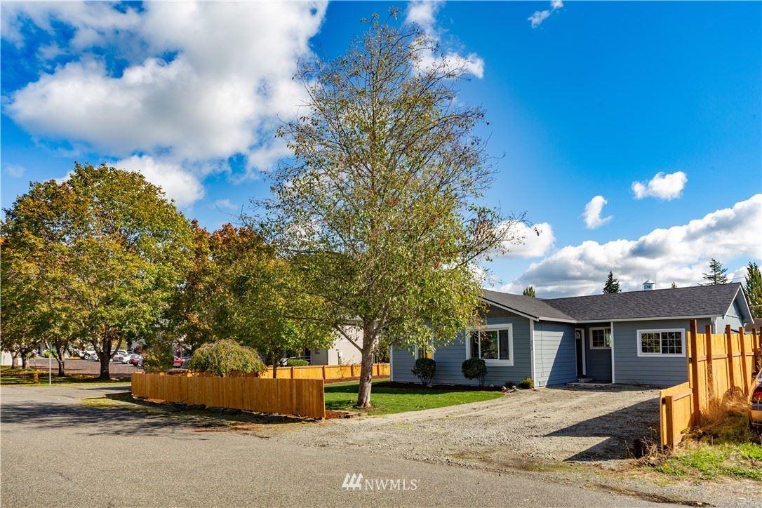 302 Edwards Street SW, Yelm, WA 98597 - MLS#: 1850143