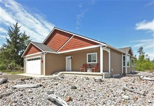 Photo of 2901 202nd St, Ocean Park, WA 98640 (MLS # 1457144)