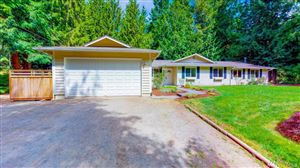 Photo of 1901 Ptarmigan Lane NW, Poulsbo, WA 98370 (MLS # 1466144)
