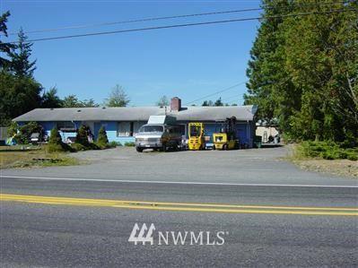 Photo of 4935 Guide Meridian Rd, Bellingham, WA 98226 (MLS # 147144)