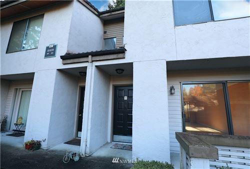 Photo of 10409 NE 32nd Place #B104, Bellevue, WA 98004 (MLS # 1698145)
