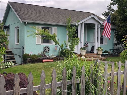 Photo of 1532 S Fife Street, Tacoma, WA 98405 (MLS # 1718145)