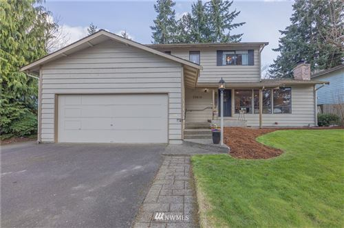 Photo of 33616 27th Place SW, Federal Way, WA 98023 (MLS # 1733145)
