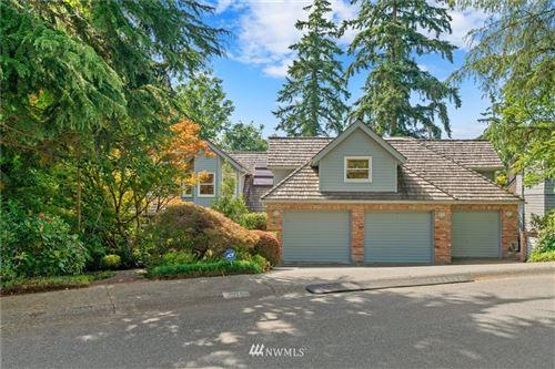 Photo of 600 175th Place NE, Bellevue, WA 98008 (MLS # 1785145)
