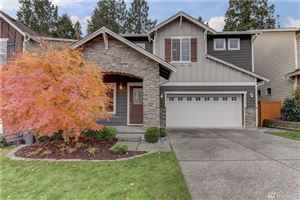 Photo of 22330 35th Dr SE, Bothell, WA 98021 (MLS # 1539146)