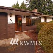 Photo of 8870 Old Olympic Highway #A, Sequim, WA 98382 (MLS # 1674146)