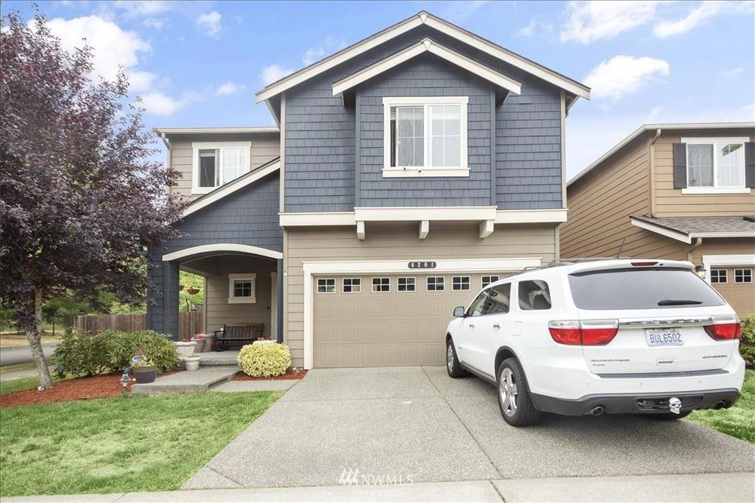 4201 E Roosevelt Avenue, Tacoma, WA 98404 - #: 1805146