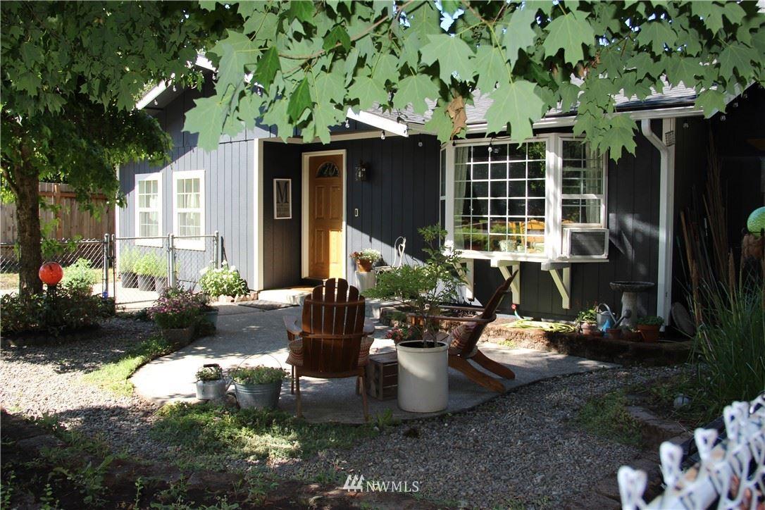8002 E C Street, Tacoma, WA 98404 - #: 1810146