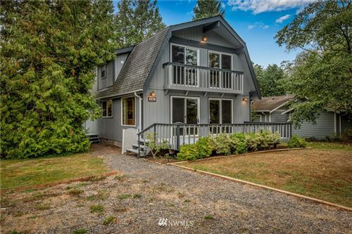 Photo of 8139 Comox Loop, Birch Bay, WA 98230 (MLS # 1666147)