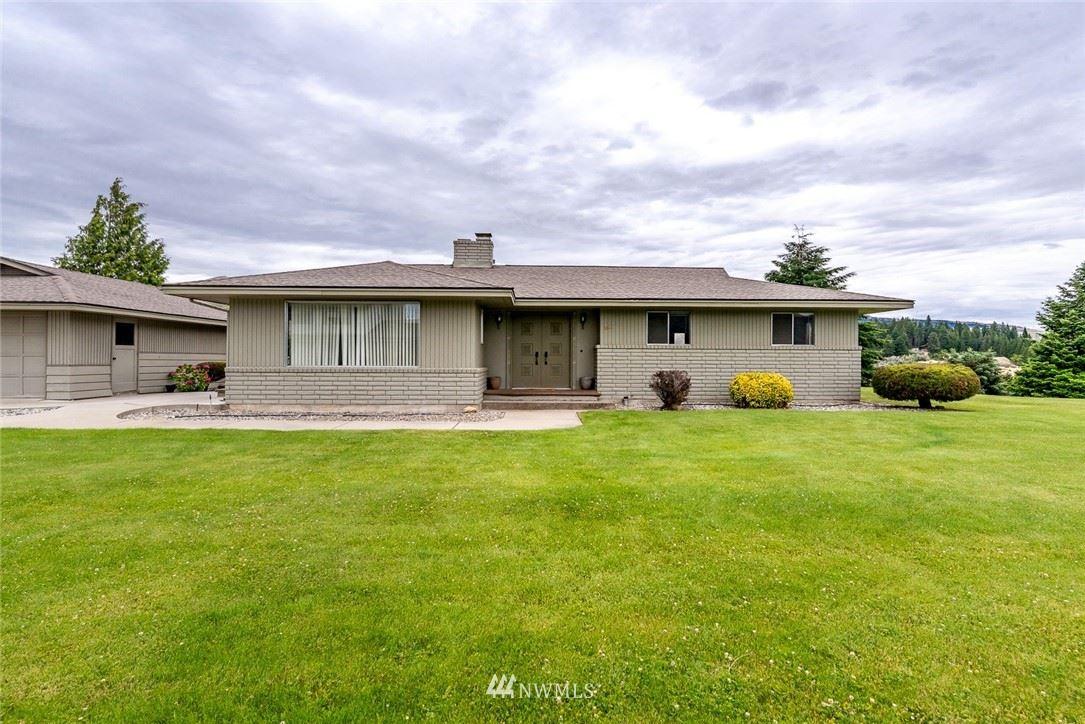 3427 Alpine Court, Wenatchee, WA 98801 - #: 1789147
