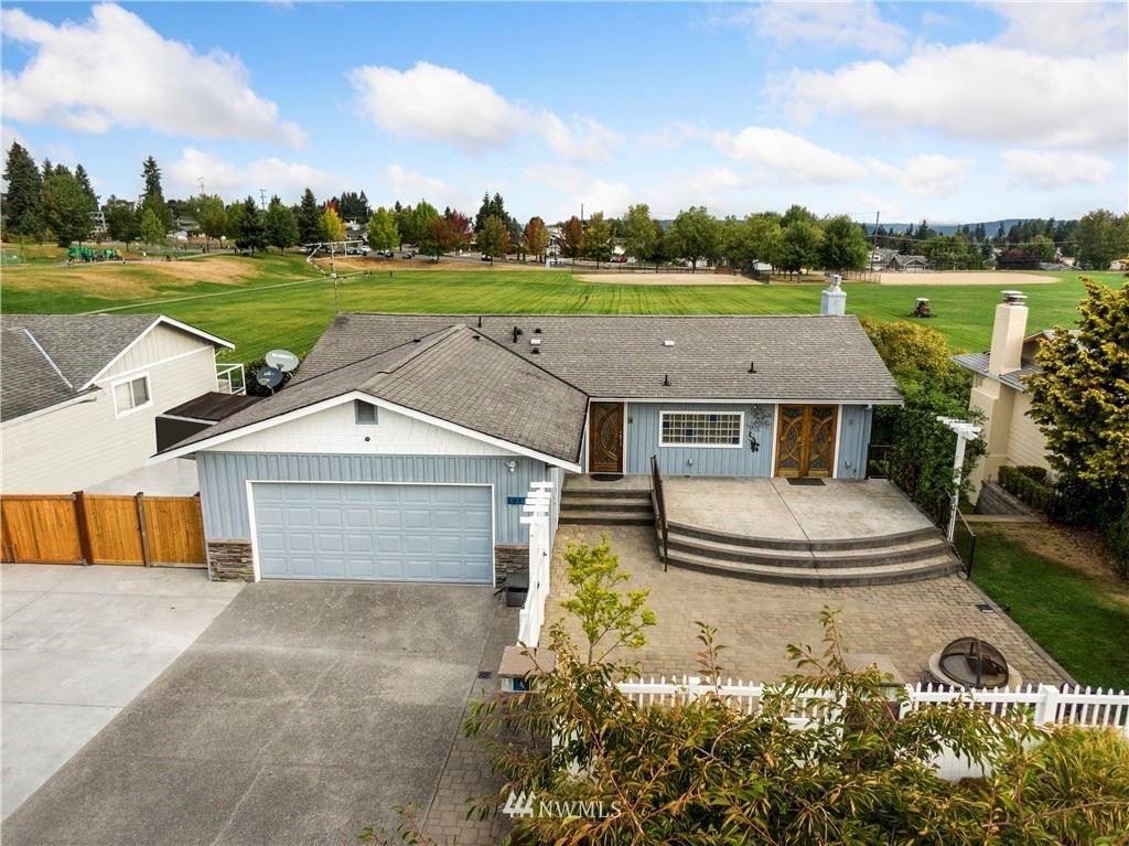 6207 N 35th Street, Tacoma, WA 98407 - MLS#: 1832147