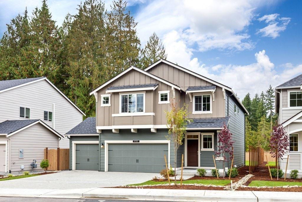 9722 Hawkins Avenue #Lot8, Granite Falls, WA 98252 - #: 1842147