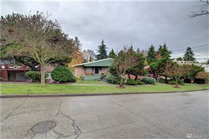 Photo of 2371 48th Ave SW, Seattle, WA 98116 (MLS # 1390148)