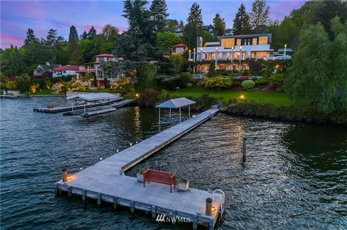 Photo of 1634 Lake Washington Boulevard, Seattle, WA 98122 (MLS # 1598148)