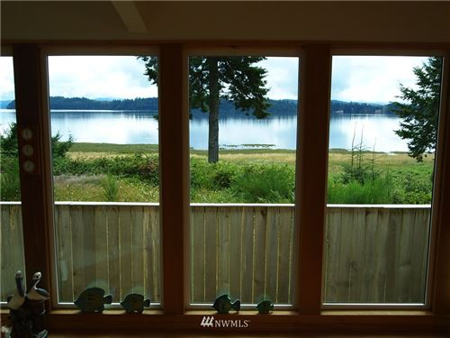 Photo of 25020 Sandridge Road, Ocean Park, WA 98640 (MLS # 1662148)