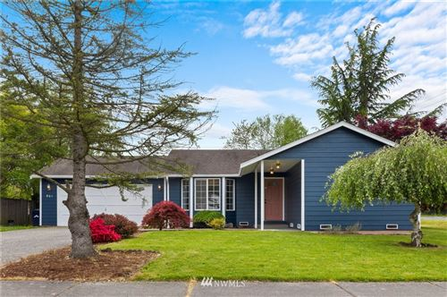 Photo of 901 Summer Meadows Court, Sedro Woolley, WA 98284 (MLS # 1770148)