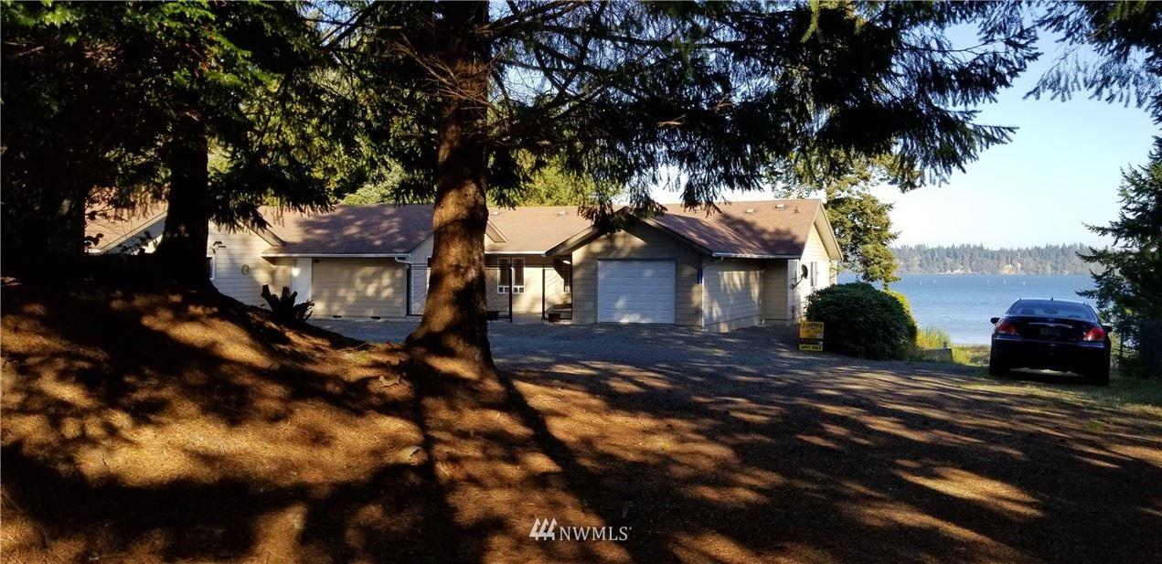 Photo of 25020 Sandridge Road, Ocean Park, WA 98640 (MLS # 1662148)
