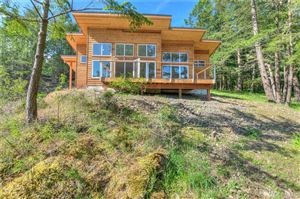 Photo of 610 Rosario Rd, Orcas Island, WA 98245 (MLS # 1265149)