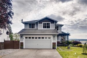 Photo of 17614 Topper Ct, Arlington, WA 98223 (MLS # 1458149)
