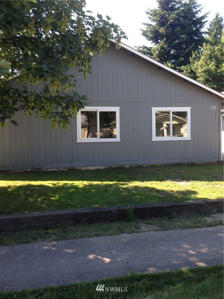 123 16th, Longview, WA 98632 - #: 1768149