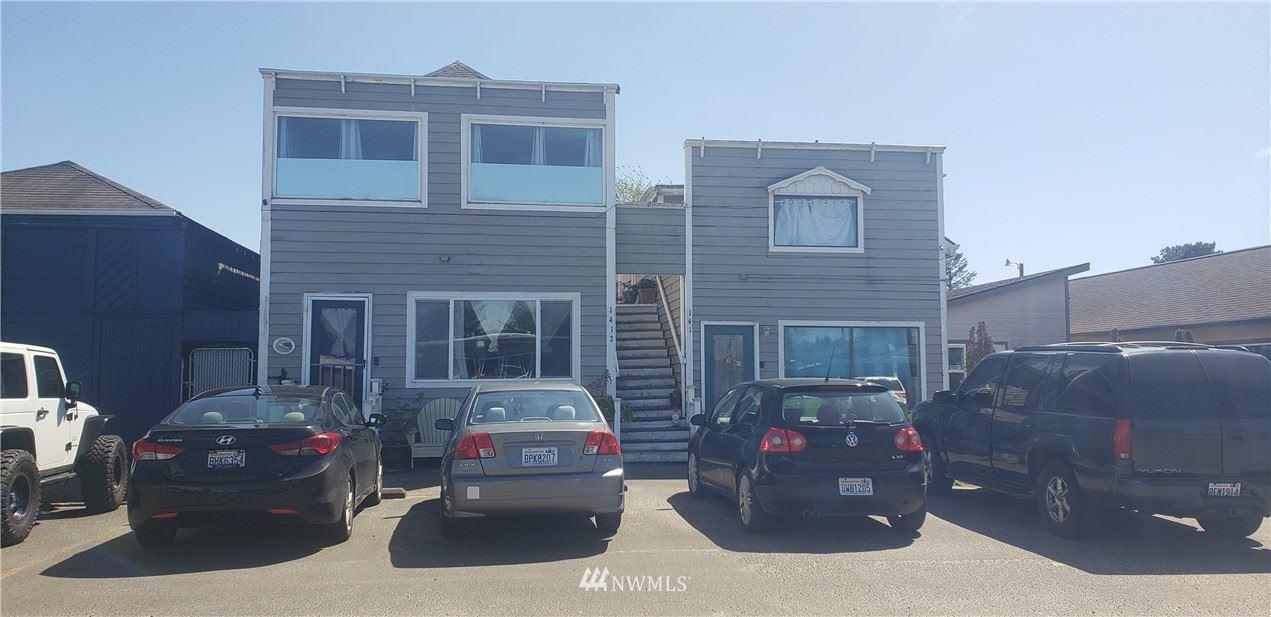 1412 Bay Avenue, Ocean Park, WA 98640 - #: 1778149