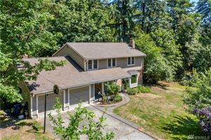 Photo of 12008 206th Place SE, Issaquah, WA 98027 (MLS # 1497150)