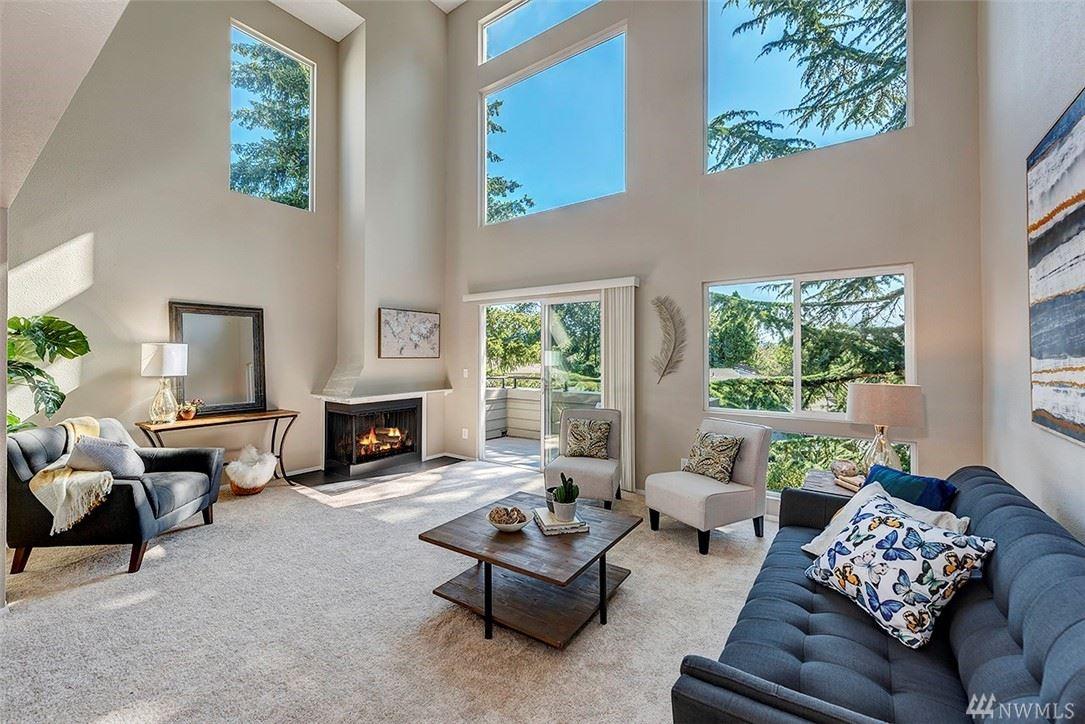 7501 Old Redmond Rd #414, Redmond, WA 98052 - MLS#: 1637150