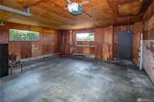 Tiny photo for 1185 Old Marine Dr, Bellingham, WA 98225 (MLS # 1511151)