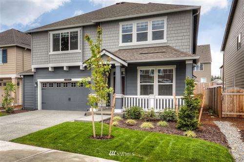 Photo of 6832 Oleander Avenue NE #352, Lacey, WA 98516 (MLS # 1655151)